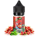 Concentré Double Strawberry 30ml - Fruity Champions League