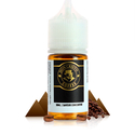Concentré Don Cristo Coffee 30ml - PGVG Labs