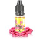 Bubble Juice 10ml - Aroma Zon