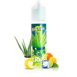 Aroe 50 ml - Kung Fruits