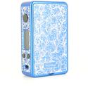 Box R150S - HotCig