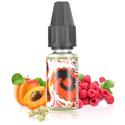 Arôme Esperanza - Ladybug Juice