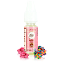Bubble Gum - Tasty Collection