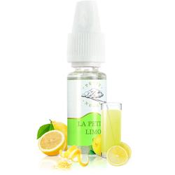 La Petite Limo 10ml - Petit Nuage