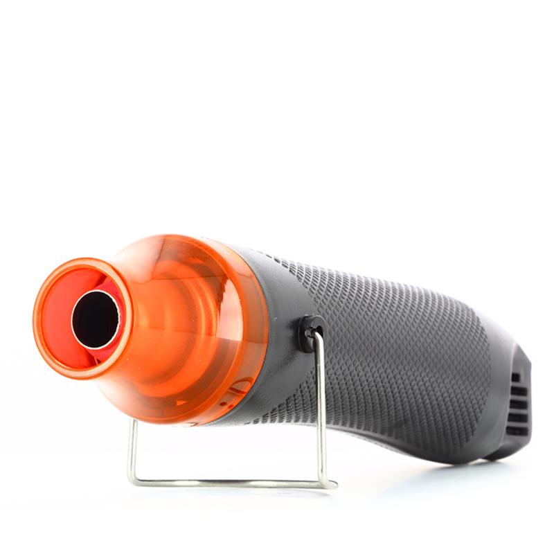 Pistolet à Air Chaud