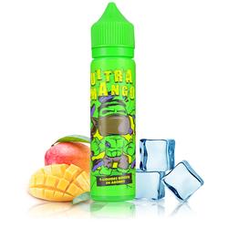 Mango 50ml - Ultra