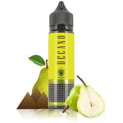 Decano 50ml - Eliquid France