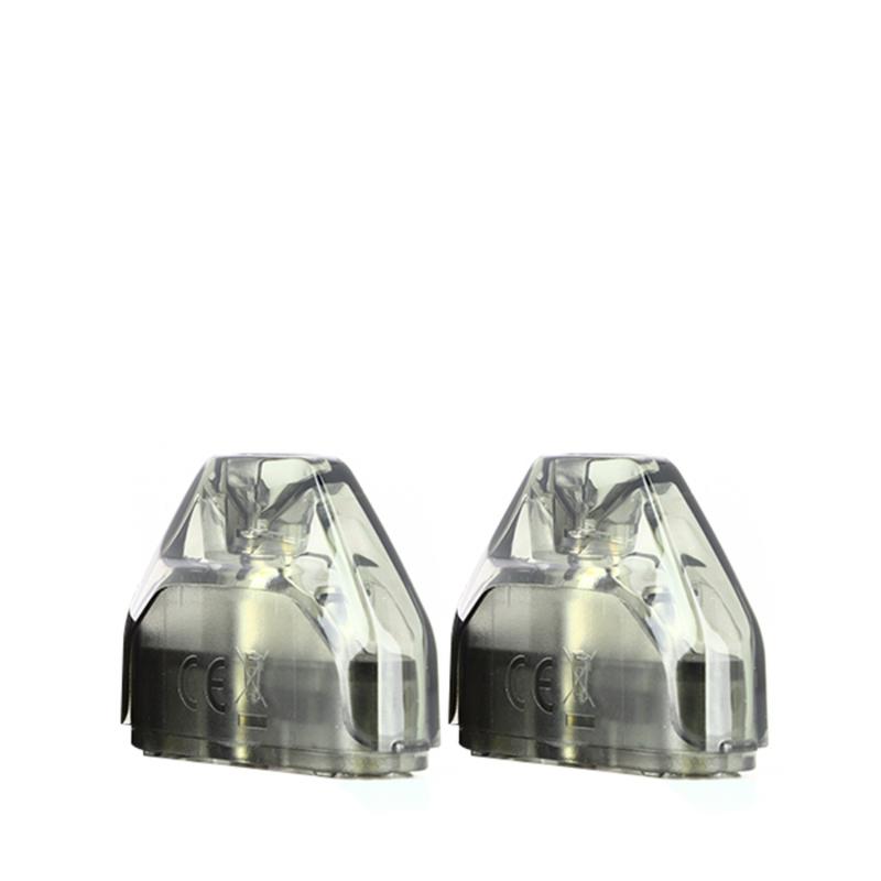 Cartouches AVP Pod - Aspire
