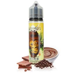Kong 50ml - Buccaneer's Juice