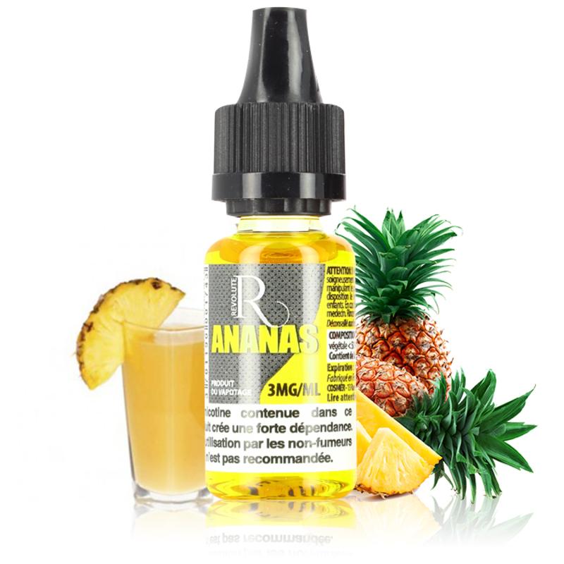 Ananas - Primo
