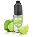 Citron Vert - E.Tasty