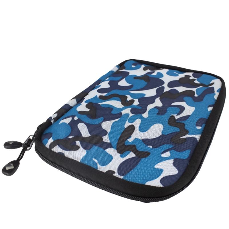 Pochette Vape Bag