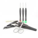 Outils vape tool kit