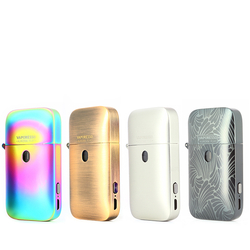 Kit Aurora Play Pod - Vaporesso