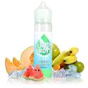 Green Gravity Fresh Edition 50 ml - Flavor Drops