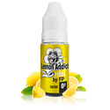 Lemon Addict - Rebel by FP