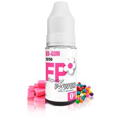 BB Gum 50/50 - FP