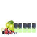 Cartouches Apple Berry - Vape Vaze