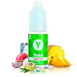 Yosh - E.Tasty