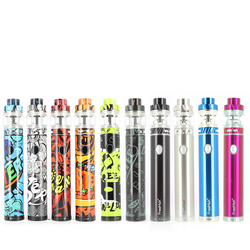 Kit Twister 80W - Freemax