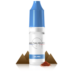 CLASSIC MALAWIA - Alfaliquid