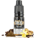 Relax 20ml - Eliquid France