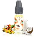 Arôme Ekzotic - Ladybug Juice
