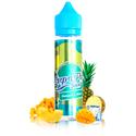 Pineapple Mango 50ml - Supafly