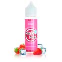 Pink Friz - Chubbiz