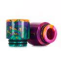 Kit Drip Tips 810