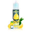 Remon 50ml - Kung Fruits