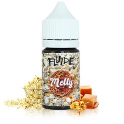 Concentré Melly - Fluide