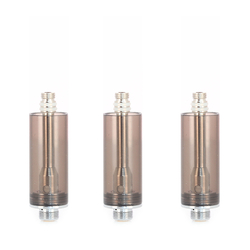 Cartouches vPipe Mini - VapeOnly