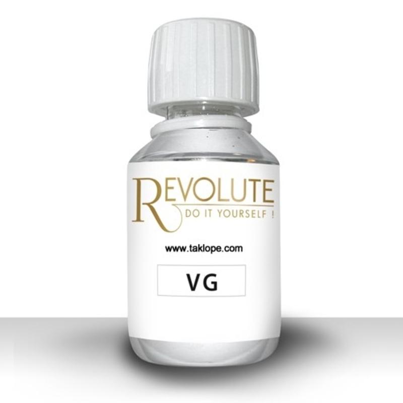 Base 100VG - REVOLUTE