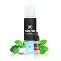 Menthe Glaciale 60ml - Taklope