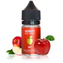 Concentré Horny Red Apple 30ml - Horny Flava