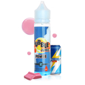 Bubble Juice Power 50ml - Aroma Zon