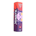 Blow Up 50ml - Hyster-X