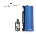 Kit Zenith Pro iStick T80