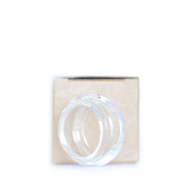 Pyrex iJust Mini - Eleaf