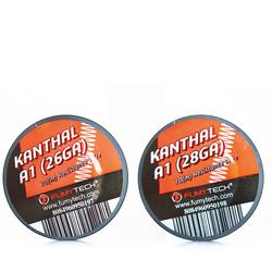 Kanthal A1 - Fumytech