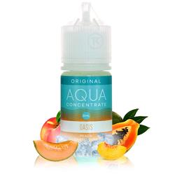 Concentré Oasis - Aqua