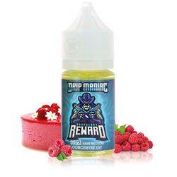 Concentré Raspberry Reward - Drip Maniac