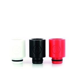 Drip Tip 510 plastique 13mm - Taklope