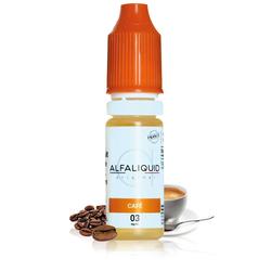 Café - Alfaliquid
