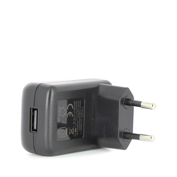 Adaptateur secteur USB 2A