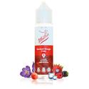 Bonbon Rouge Frais 50ml - Machin
