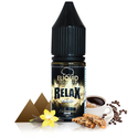 Relax 10ml - Eliquid France