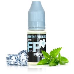 Menthe Fresh - FP