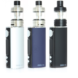 Kit iStick T80 Rubber - Eleaf